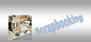scrap.png 1