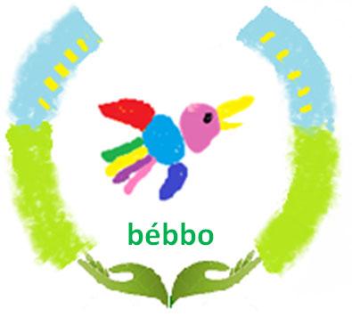 Bebbo, retour sur nos actions depuis 2ans